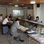 第2回  経営指針研究会 合宿
