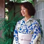 shihoko-yabe