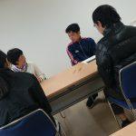 ディーセントワーク委員会主催『共育講座』