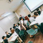 第14期共育講座(第3講)