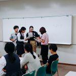第14期共育講座(第4講)