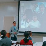 第14期共育講座(第6講)