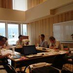 経営指針委員会セミナー